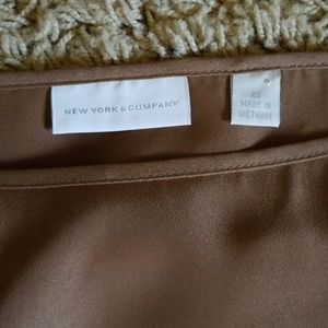 New York & Company Tops - 3 for $20! Gorgeous NY& Co Top